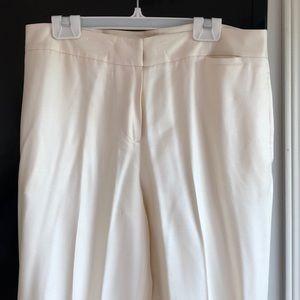Liz Claiborne Pants-NWOT
